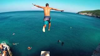 Juno Vega - Now I'm Free