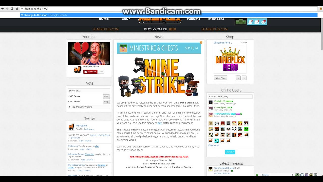 Image Result For How To Get Mineplex Coins Free