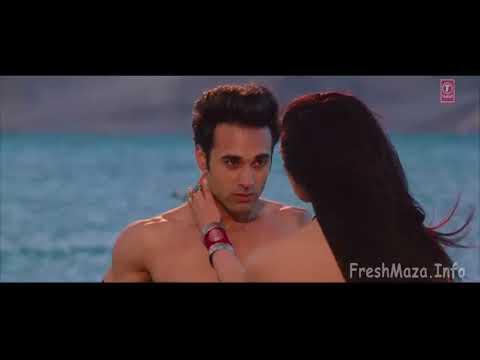SANAM RE Title Song Arjit Singh FreshMaza Info HD 720p