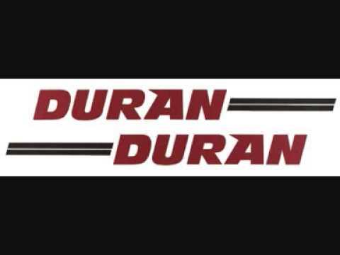 Duran Duran - Notorious (Latin Rascals Mix) mp3