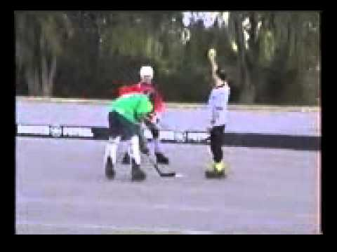 East Fishkill Roller Hockey