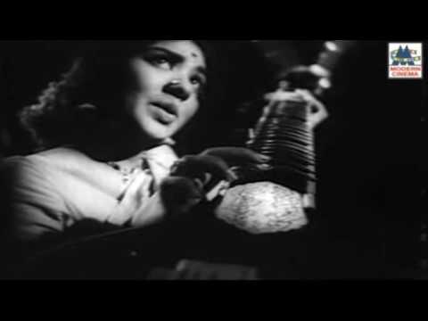 Raman Ethanai Ramanadi Song   Laxmi Kalyanam