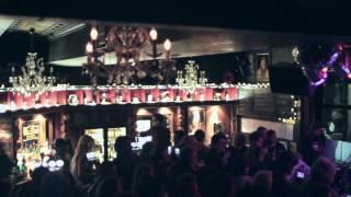 The AutistiX - Live @ Camden Monarch (Fenixx Productions)