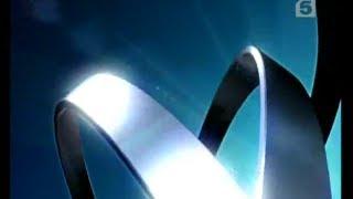 Слабое Звено (1 Мая 2008 - Экстренный Выпуск) Россия | Weakest Link Russia