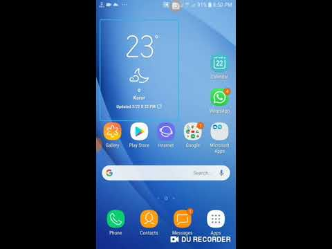 Top Best To Android Apps April 2019