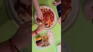 임실치즈#피자만들기체험#처음부터 끝#32천원#4인쌀피자