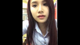 Download Video BOKEP ANAK SMP MP3 3GP MP4