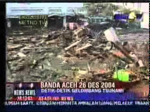 Tsunami in india videos download.