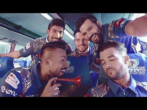 IPL 2018 Kingfisher Funny Commercial Ads Video - I Love Cricket