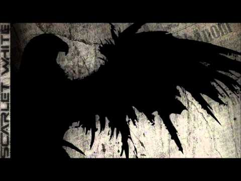 Клип Scarlet White - Awakening