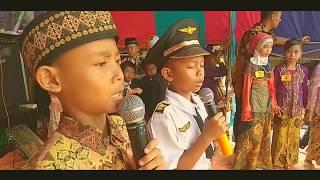 Download Video Hari Kartini 2018 SDN KAYU AGUNG MP3 3GP MP4