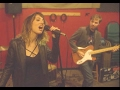 """Livingmore """"Dead Fruit"""" Live At The Rehearsal Space"""