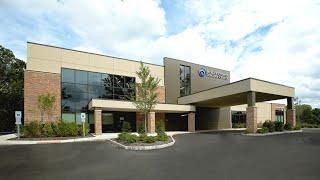 Mercer County Surgery Center Virtual Tour