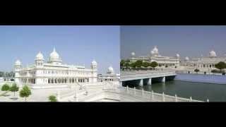 SSDN Bhajans! -Shiri Guru Maharaji Ki Jai