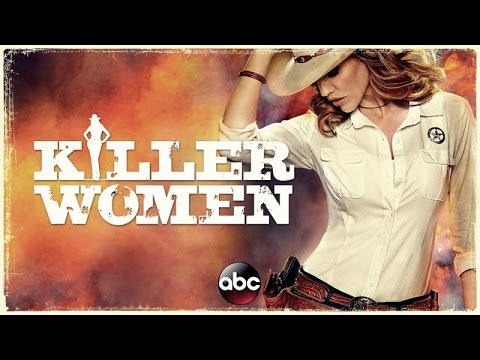 Men seeking women season 2 episode 1