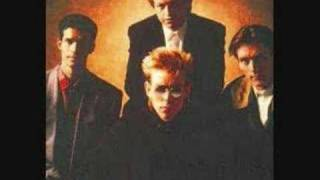 Level 42 - Love meeting Love (sax version)