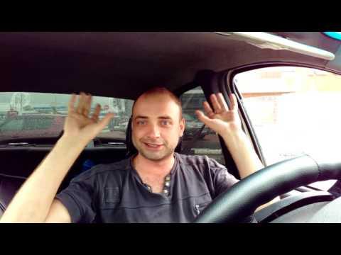 Лицензии на такси - оформление любой регион РФ.
