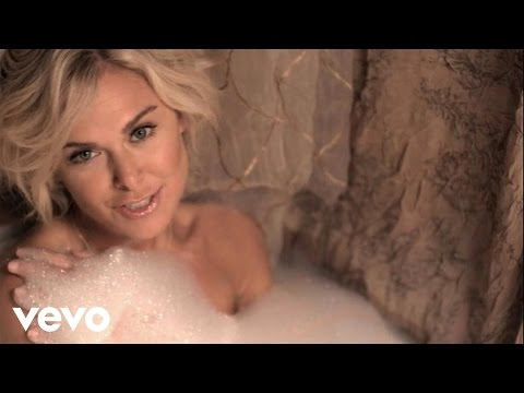 Laura Bell Bundy  Drop On By