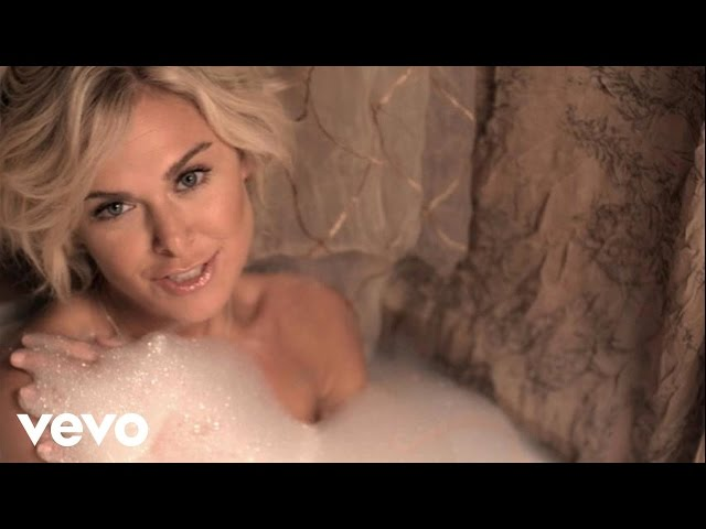 Laura Bell Bundy - Drop On By