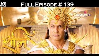 Shani - 18th May 2017 - शनि - Full Episode (HD)
