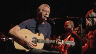 Paul Weller - Wild Wood (feat. the Orchestra of Syrian Musicians)