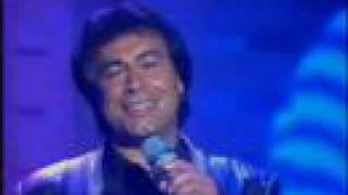 Roy Black - Medley (mit letztem Fernsehauftritt) 1991