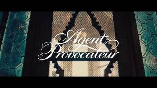 Agent Provocateur | HOT RIGHT NOW - Deziree