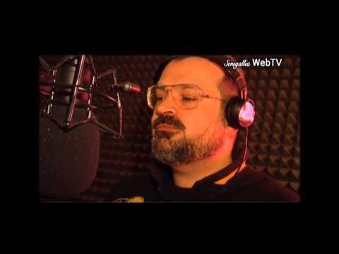 Il Senigalliese dj Nicola Latini presenta il suo nuovo cd