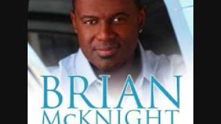 Watch Brian McKnight What Ive Been Waiting For video