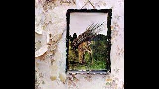 Led Zeppelin - Misty Mountain Hop (HD)