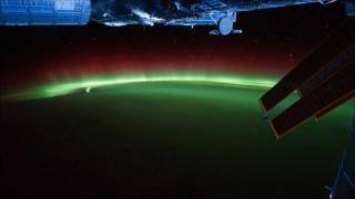 Earth from space - NASA Timelapse - 1080p HD