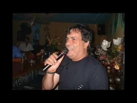 Radio Blackman 103.1 FM radio Athens athenswalk.net 103