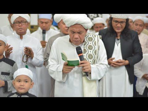 Download Guru Udin - 2020-05-18 Kitab Syarah Sittin - Kitab Syarah Sittin MP3 & MP4