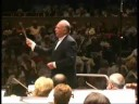 "Haifa Symphony Orchestra Noam Sheriff: ""Festival Prelude""_1"