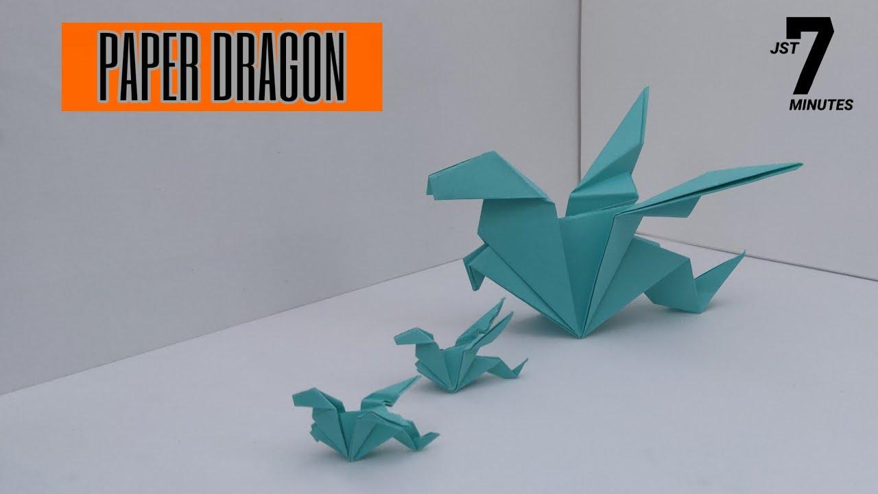 Origami - Wikipedia   720x1280