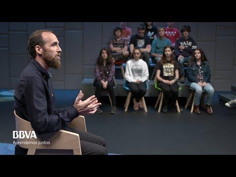10 momentos de la Biblia que causan mucha controversia