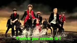 Shinee Parodie Ring Ding Dong : Riz Dit Donc !