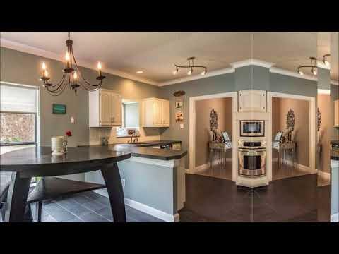18545 Vista Del Sol  Dallas, Texas 75287 | JP & Associates Realtors | Top Real Estate Agent