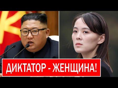 Pengen Dilindungi Cowok Gagah, Setia, Petarung sejati!! Artis Korea Sukses Berperan Bodyguard from YouTube · Duration:  10 minutes 5 seconds