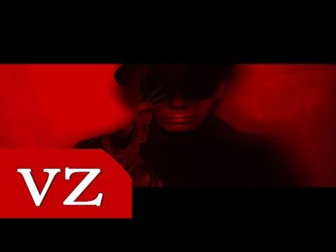 VZ - Red & Black Season (2016)