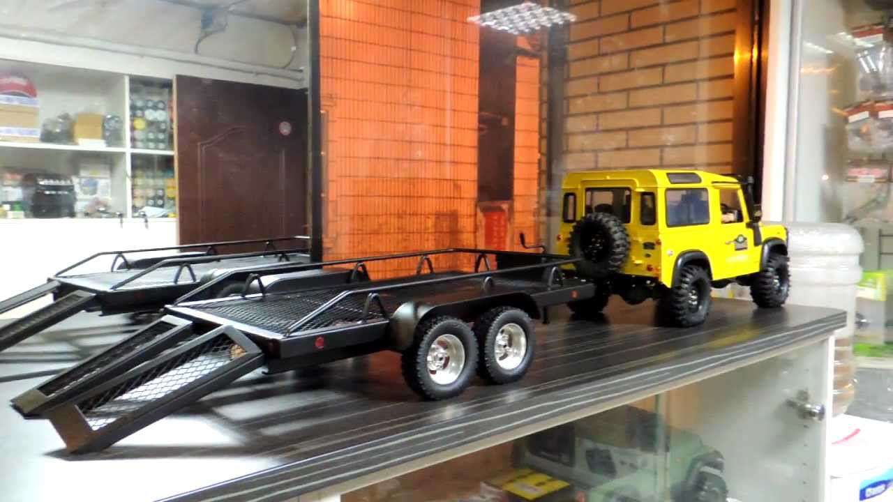 scale rc 4x4 trucks for sale with Watch on Axial Racing Exo Terra Trophy Truck By Richard Derry Readers Ride as well Showthread moreover bluesharpei also Watch besides Custom Rc Mud Trucks.