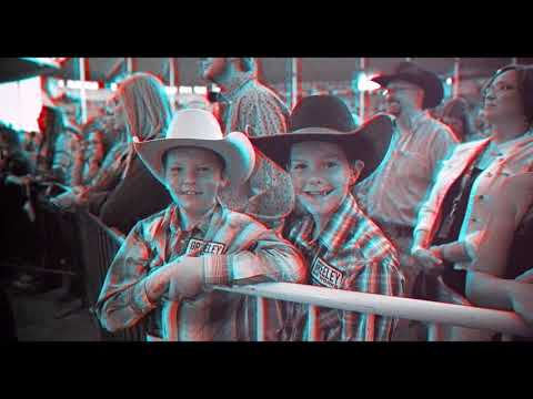This Cowboy's Hat (ft. Ned Ledoux)