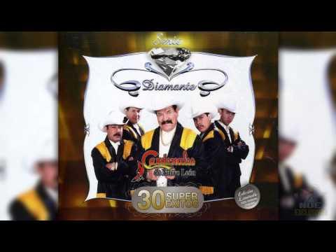 Los Cardenales De Nuevo Leon - El Jefe De Todos [HD] (Tema Principal El Señor De Los Cielos)