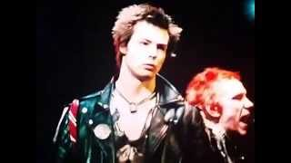 The Sex Pistols performance at the Happy House in Stockholm, Sweden on July 28, 1977) ***HIGH QUALITY VIDEO & AUDIO*** You can view THE ...