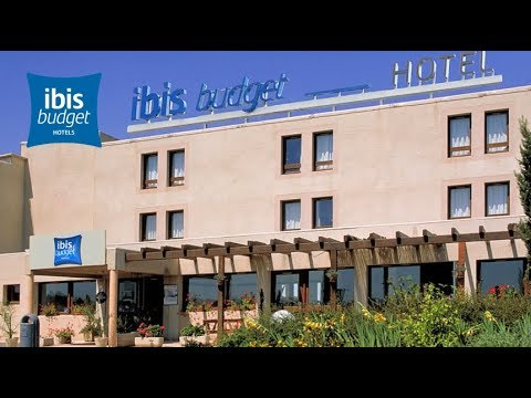 Discover Ibis Budget Narbonne Sud • France • Street-smart Hotels • Ibis