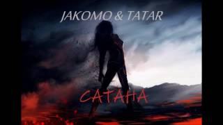Скачать JAKOMO TATAR Сатана 02