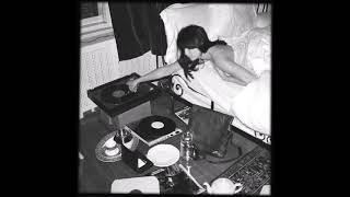 Anu Malik - Koi Jaye To Le Aaye (Emilio Palmsy's Mysterious Track Edit)