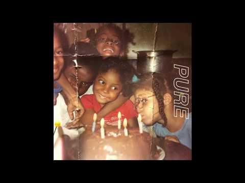 Diana Gordon - Too Young (Audio)
