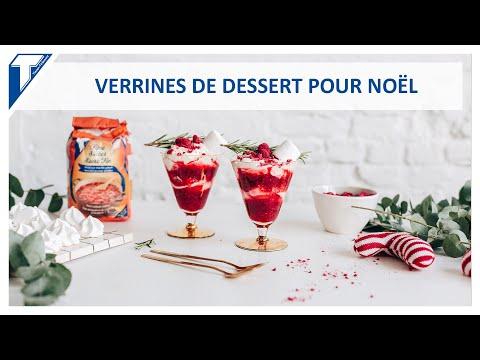 verrines-de-dessert-pour-noël---recette---sweet-little-touch