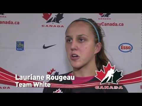 NWT Post-Game - Red 3, White 2 (Sept. 29)